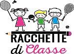 racchette_di_classe